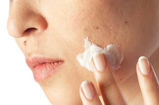 skin_cream