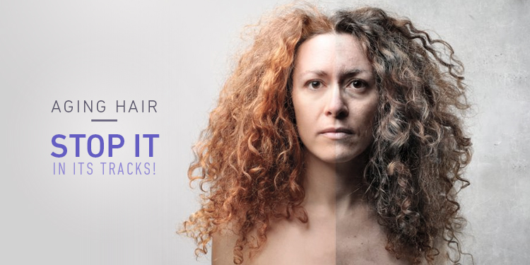 MONAT – Revolutionary Hair Care