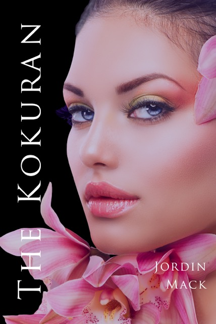 ebook_front_cover