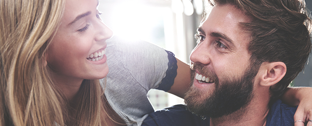 Believe It or Not – Most Women Love Bearded Guys