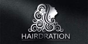 HAIRDRATION ANNOUNCES THEIR 100% NATURAL VEGAN-BASED PRODUCT FOR HAIR AND SKIN