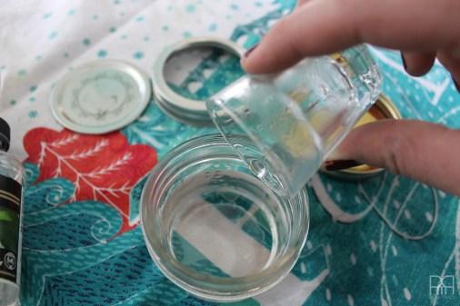 peppermint vodka 1