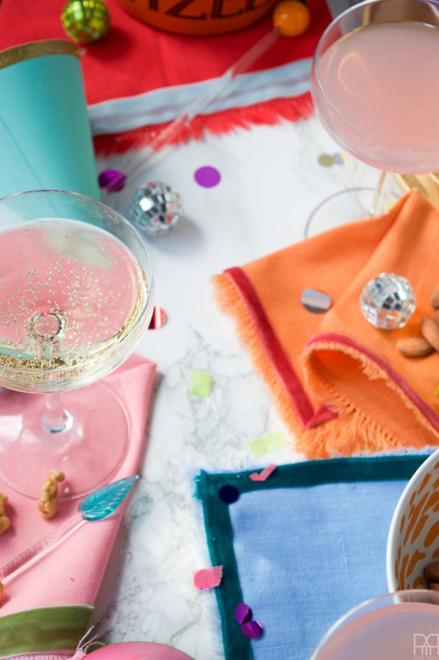 upcycled-ribbon-cocktail-napkins-18