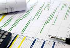 PMI-SP Scheduling Professional