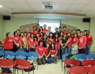 voty-radio-broadcasting-academy-in-st-dominic-college-of-asia