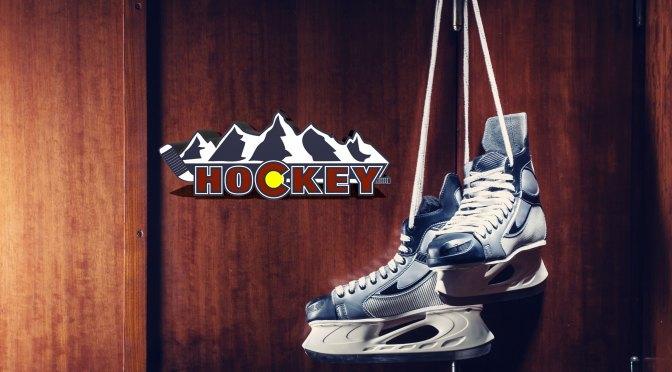 Colorado Hockey Podcast – Success Metrics for 2016/2017