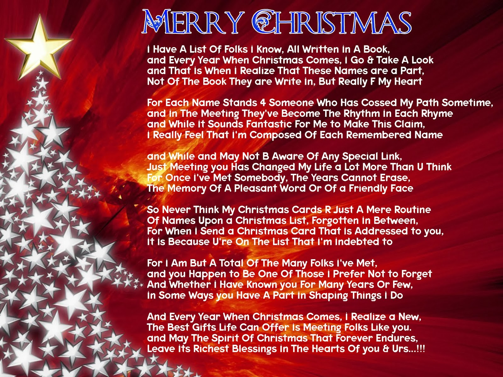 Fullsize Of Christian Christmas Quotes