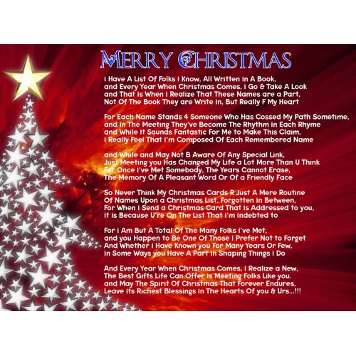 Medium Crop Of Christian Christmas Quotes