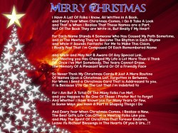 Small Of Christian Christmas Quotes