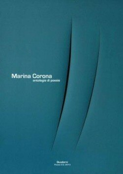 Corona-quaderni-cover