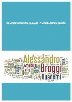 quaderni-broggi-cover