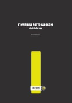 Inediti-aforismi-cover web