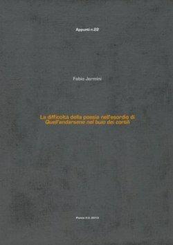 Jermini-Cover web
