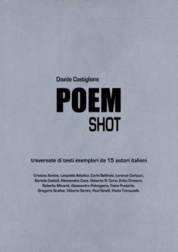 Poem-Shot-Cover web