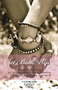 Cut_Both_Ways_Cover_for_Kindle