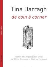 darragh-cover2