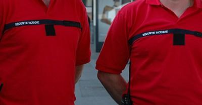 Sécurité Incendie et Sécurité Privée compatibles