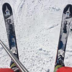 skiing, ski, park city, utah