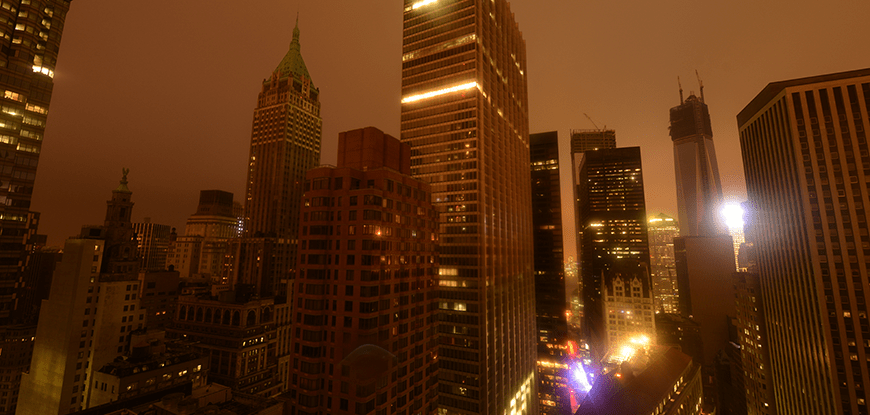 2012-11-08_marketing-in-the-time-of-hurricane-sandy