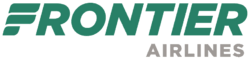 Frontier_airlines_logo14