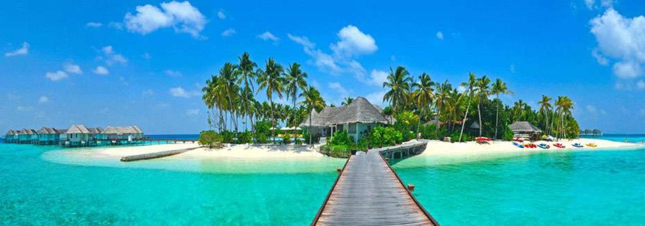 cropped-Maldives-Dock1.jpg