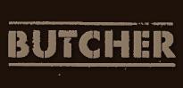 new orleans cochon butcher restaurant snadwich best top