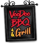 voodoo bbq new orleans top best restaurant lunch