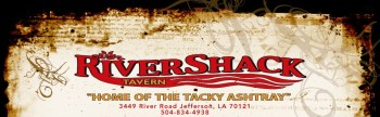 rivershack new orleans best top po-boy