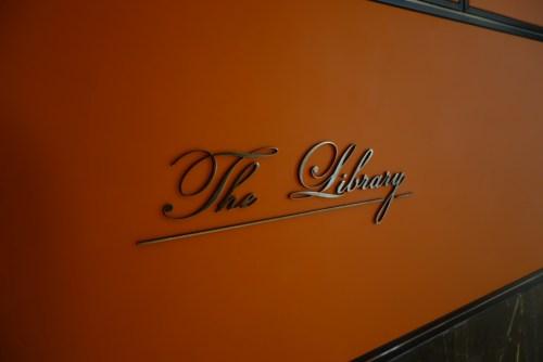 park hyatt abu dhabi review luxury hotel breakfast diamond beach pool welcome library