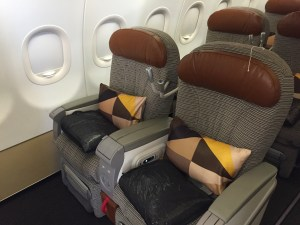 etihad business class cost miles