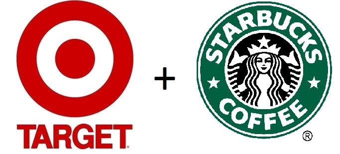 target-SB