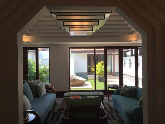 park hyatt siem reap rooftop terrace review