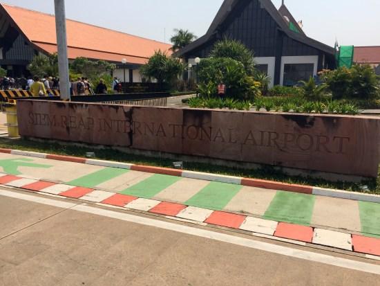 park hyatt siem reap cambodia rootop garden suite diamond points