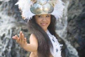 Luau Kauai