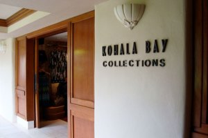 Kohala Bay Collections Poipu