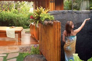 Spa & Wellness on Kauai