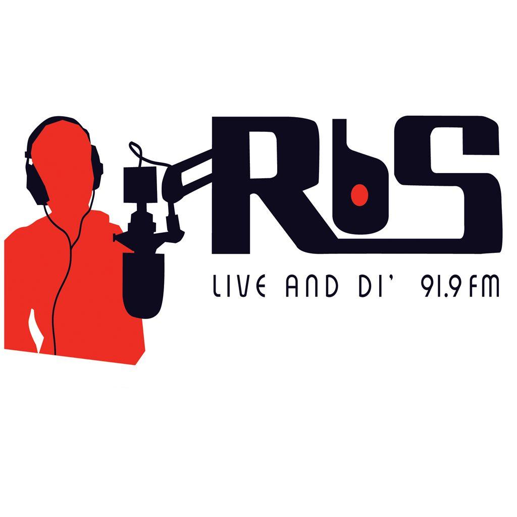 rbsradio