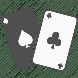 słownik pokera