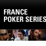 CR freeroll France Poker Series by Poker Stars