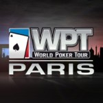 WPT National Series Paris