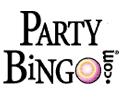 PartyBingo.com