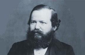 WilhelmSteinitz