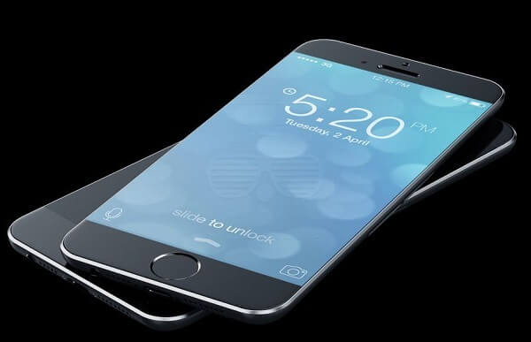 iPhone 7 Rumors 1
