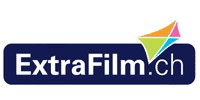 ExtraFilm.ch