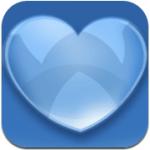 Heart Writer App