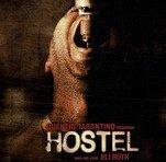 «Hostel» das grauen beginnt im Osten – Horrorfilm