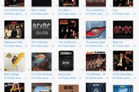 AC/DC nun endlich im iTunes Store erhältlich