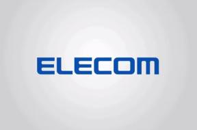 Fundstück «Ein Tag mit Elecom» Video