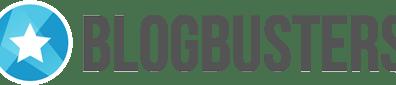 Blogbusters DAS (Schweizer) Kino-/Filmmagazin braucht eure Unterstützung via Crowdfunding