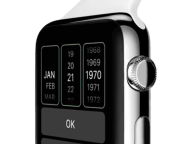 Video – Introducing Apple Watch